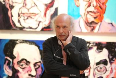 Charles Szymkowicz