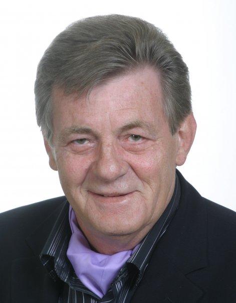 Gérard Tonnon